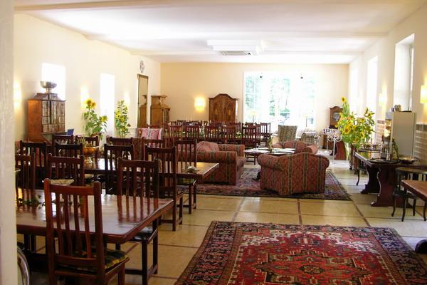 waldhotel silberm hle gusto der kulinarische reisef hrer. Black Bedroom Furniture Sets. Home Design Ideas