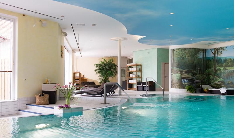 hotel landhaus zu den rothen forellen ilsenburg restaurantf hrer gusto. Black Bedroom Furniture Sets. Home Design Ideas