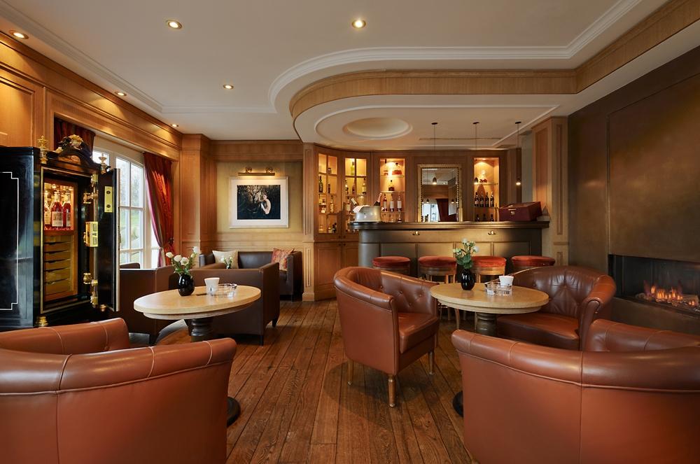 hotel dorint s l 39 ring hof sylt rantum restaurantf hrer gusto. Black Bedroom Furniture Sets. Home Design Ideas