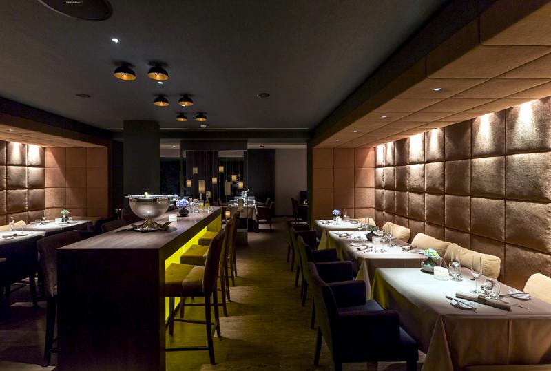 restaurant kuno 1408 w rzburg restaurantf hrer gusto. Black Bedroom Furniture Sets. Home Design Ideas